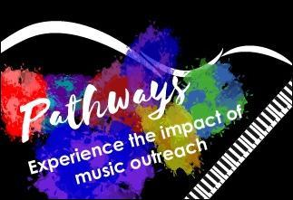 NEW Pathways Program for Performers and Panelists