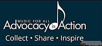 Advocacy in Action Award Nominations are now open.